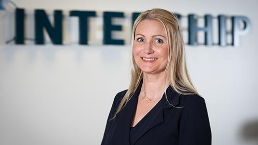Madeleine Pettersson