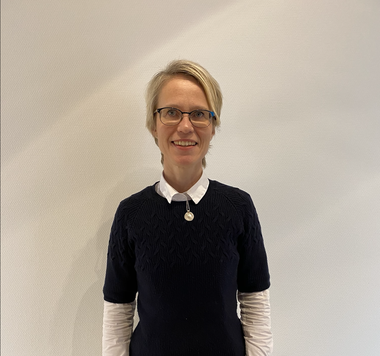 Rakel Dyrhaug, Head of Administration